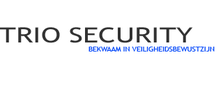 logo triosecurity